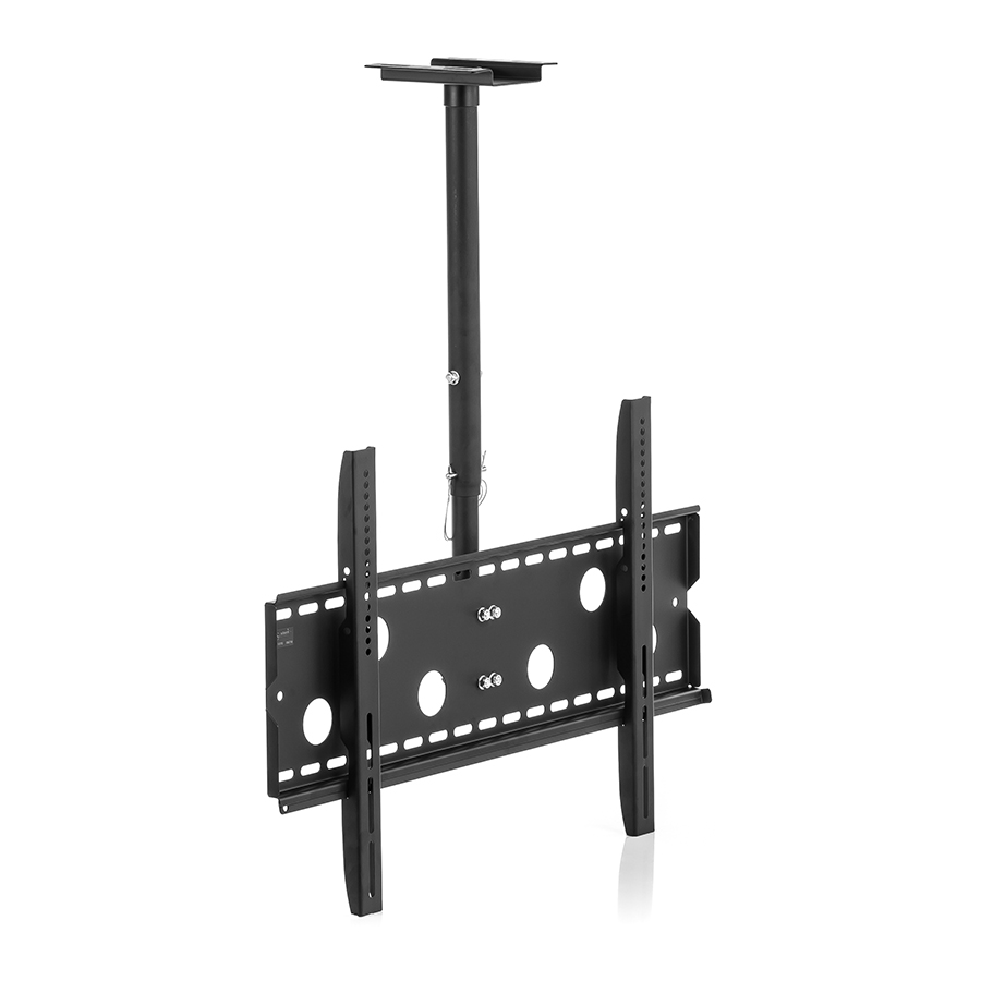 tvs tv mount to weight search bracket monoprice for ceiling max